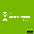 The Entertainment Engine show