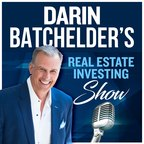 Darin Batchelder's Real Estate Investing Show show