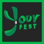 Yourfest show