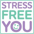 Stress Free You show