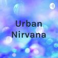 Urban Nirvana show