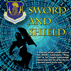 Sword and Shield Podcast show