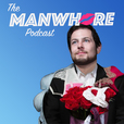 The Manwhore Podcast: A Sex-Positive Quest show