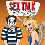 Sex Talk With My Mom show