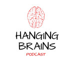 Hanging Brains Podcast show
