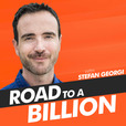 The Road To A Billion show