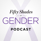 Fifty Shades of Gender show