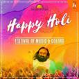 Holi Special show