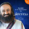 Gurudev Sri Sri Ravi Shankar on Success show