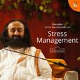 Gurudev Sri Sri Ravi Shankar on Stress Management show