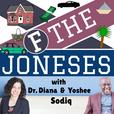 F the Joneses show