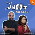 Kya Jhoot Hai Boss show