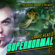 Laars Head's Supernormal show