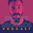 Ricote Records Podcast show
