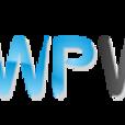 wpwebelite show