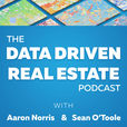 Data Driven Real Estate show