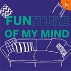 FUNiture of My Mind show