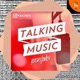 Talking Music show