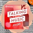 Talking Music show