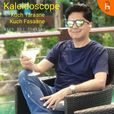 Kaledoscope -'Kuch Gaane,Kuch Fasaane!' show