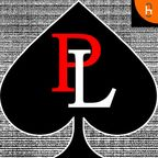Poker life India podcast show