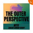 The Outer Perspective show