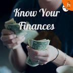 Know Your Finances show