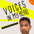 Voices In My Head with Yameer Adhar show