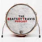 The BeatsByTravis Podcast show