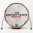 The BeatsByTravis Podcast show