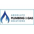 Absolute Plumbing & Gas Solutions show
