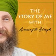The Story of Me with Amarjit Singh show