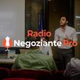 Radio Negoziante Pro show