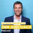 Der Jobcoach show