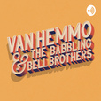 Van Hemmo & The Babbling Bell Brothers  show