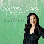 Seniors' Care Matters show