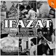 Ifazat Poetry show