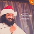 Christmas with Gurudev Sri Sri Ravi Shankar show