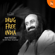 Drug Free India show