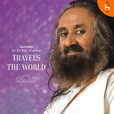 Gurudev Travels The World show