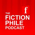 Fictionphile show