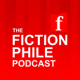 Fictionphile show