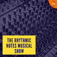 The Rhythmic Notes Musical show show