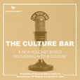 The Culture Bar show