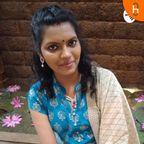 Ponniyin Selvan K2Kadhaikalam Tamil Audio Book show