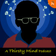 A thirsty mind - A Podcast by Abhiram show
