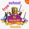 Free school music show