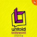 Untold Bollywood show
