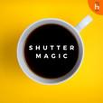 Shutter Magic show