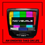 No Visuals Podcast show